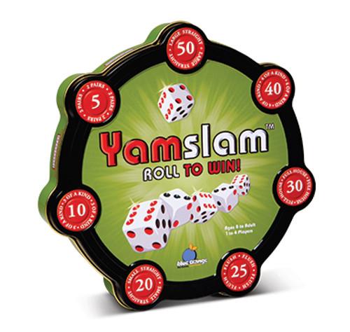 Yamslam box image