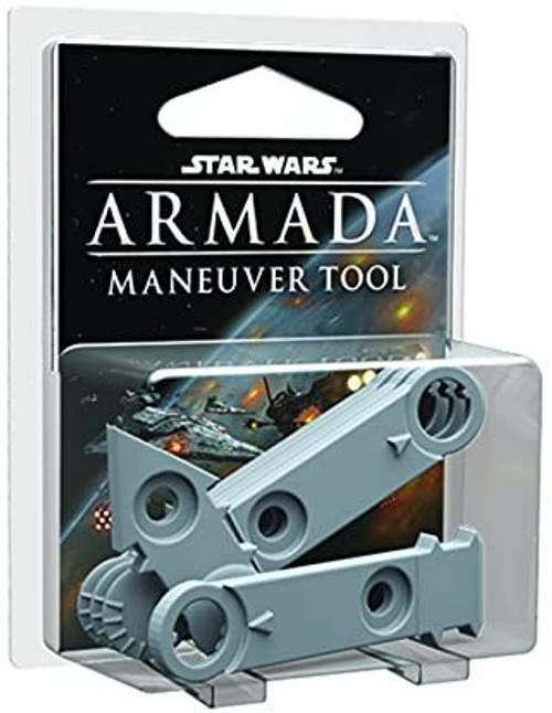 SWA Armada Maneuver Tool