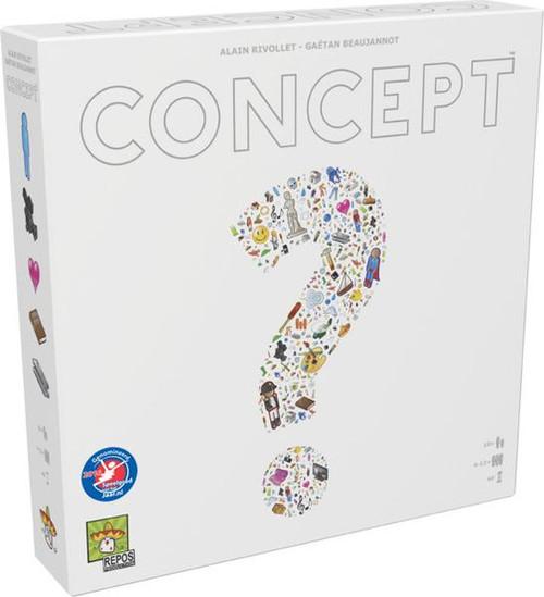 Concept box image