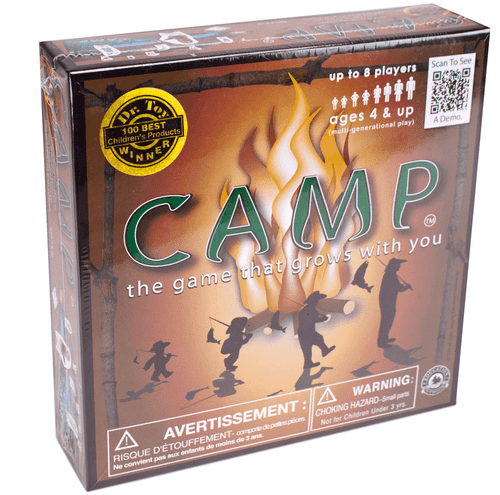 image of game box