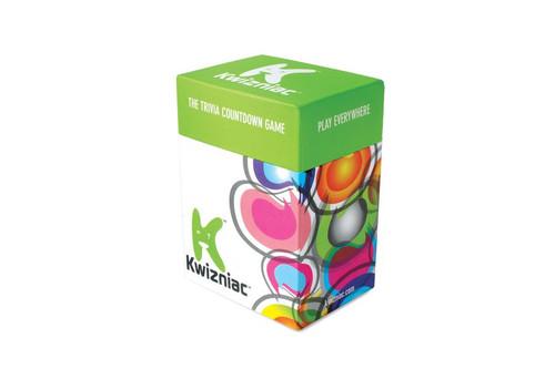 Kwizniac box image