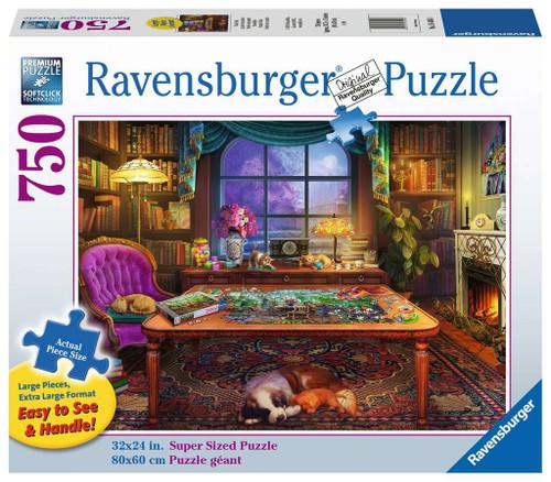 image of puzzle box