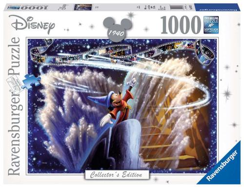 Disney Fantasia 1000pc box
