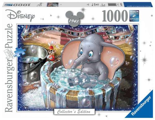 Disney Dumbo 1000pc box