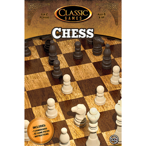 image of box cover