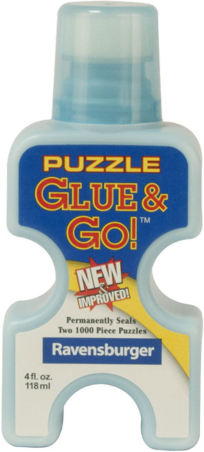 image of glue container