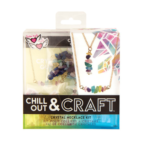 image of craft kit