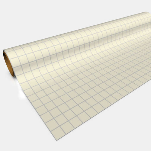 image of roll