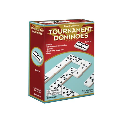 image of domino box