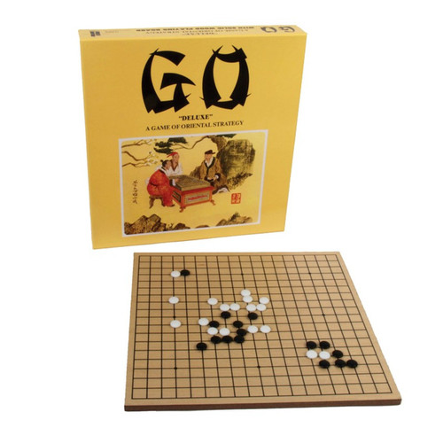image of game