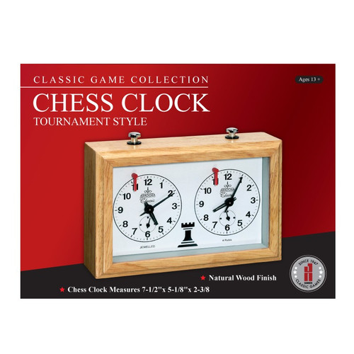 image of clock box