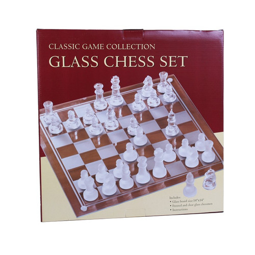 image of chess set box