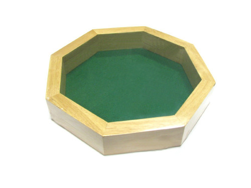 image of dice tray