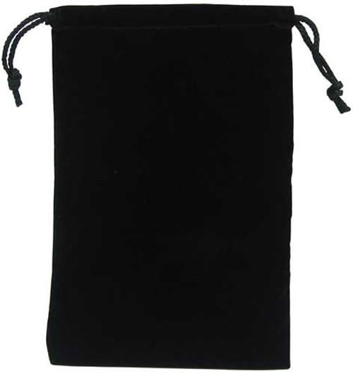 black bag image