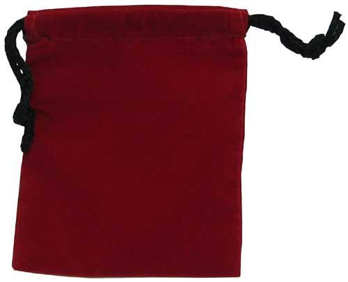 red dice bag image