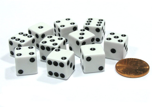 image of d6s