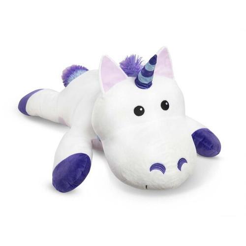 Cuddle Unicorn plush