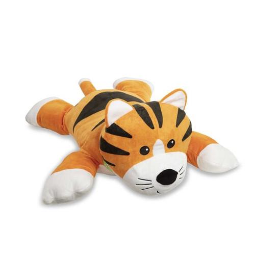 Cuddle Tiger plush