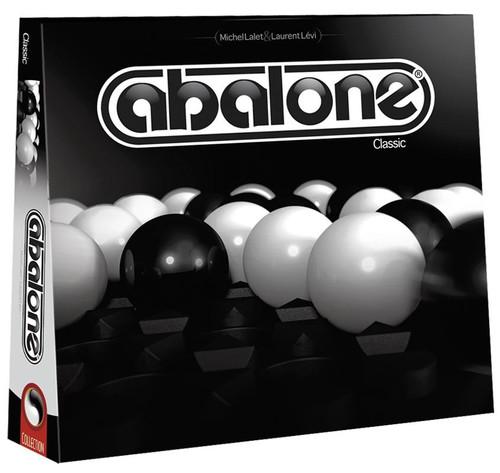 Abalone (2019)