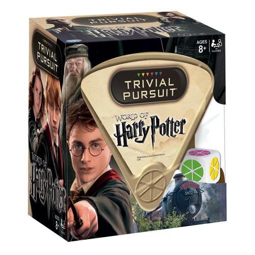 image of trivia game
