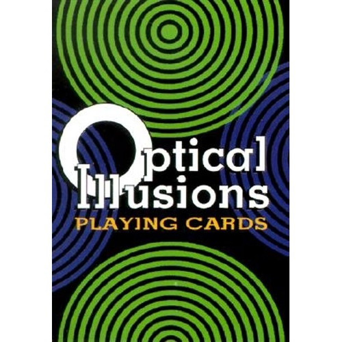image of card box cover