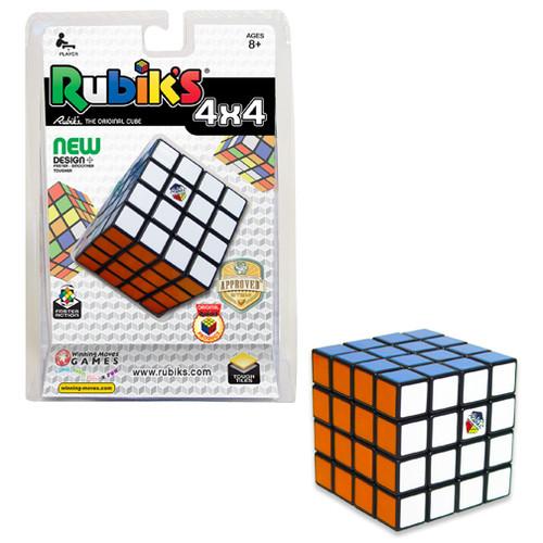 Rubik's 4x4 Master Cube