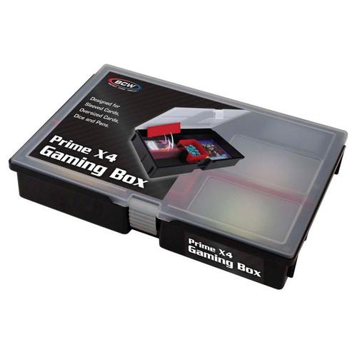 image of deck box