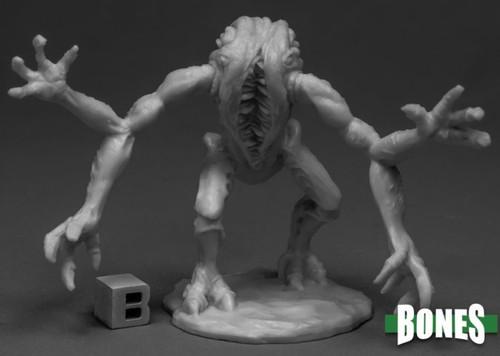 Image of Gug, Eldritch Horror mini