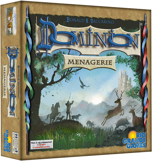 image of game box