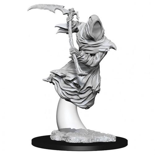 PF DC: Grim Reaper W8
