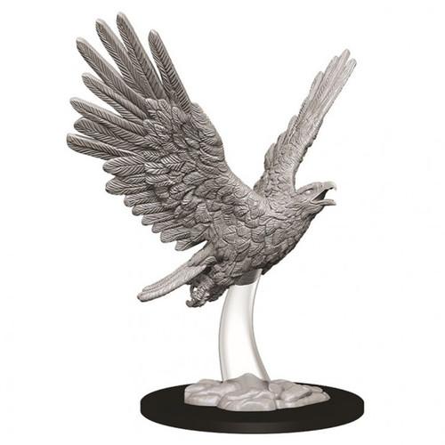 PF DC: Giant Eagle W9