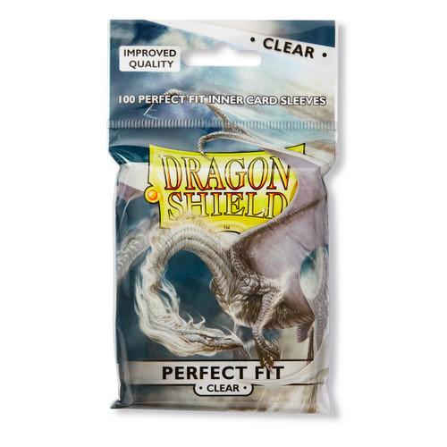 image of sleeve packaging