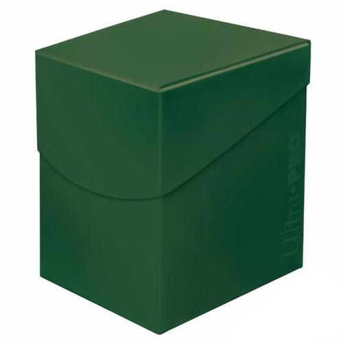 image of box