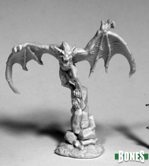 Image of Reaper's Werebat mini