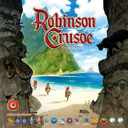 image of game cover