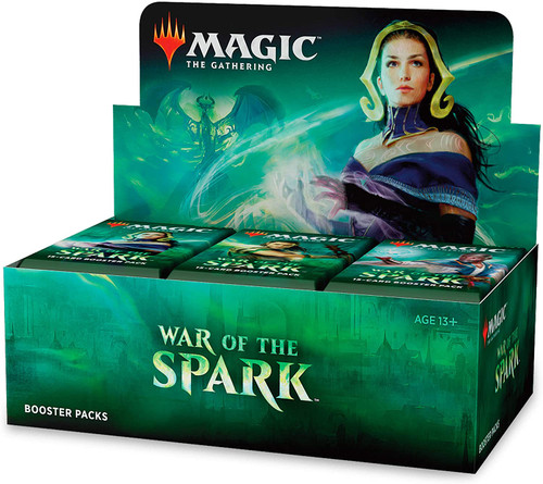 image of box of packs