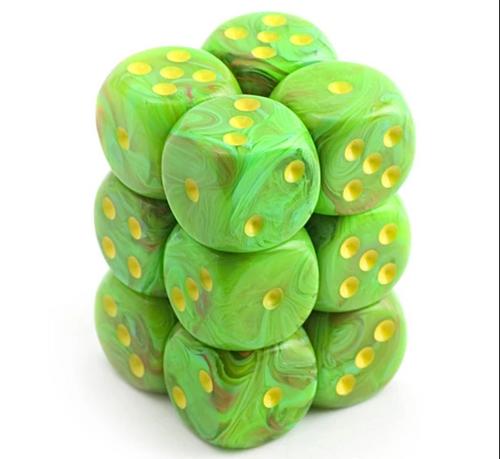 image d6 dice