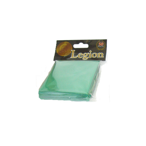 Green Sleeves, 50 Count