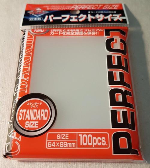 image of sleeve package