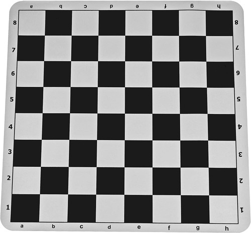image of mat