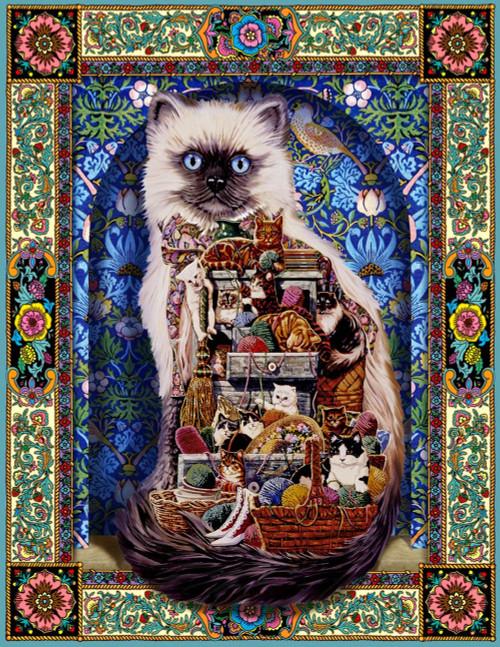 puzzle image