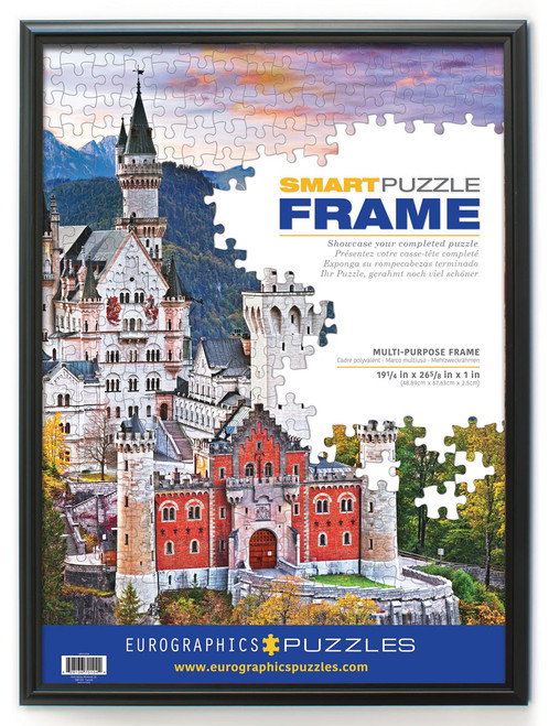 image of frame