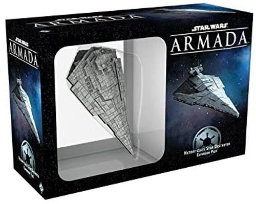 SWA Victory Star Destroyer