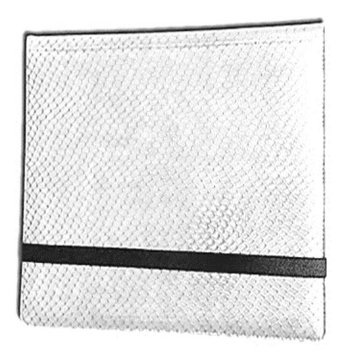 image of binder