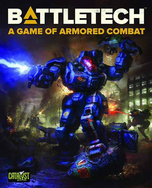 image of game box cover