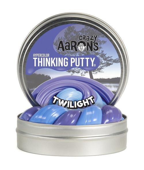 "Crazy Aarons Twilight 2"" putty"