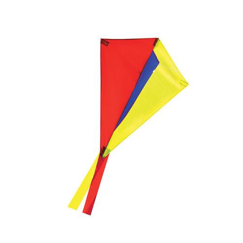 Wind Runner Cutter Kite