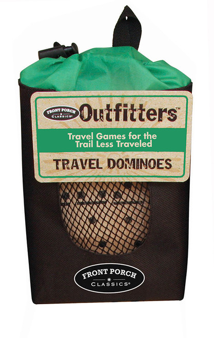 Outfitter's Dominoes