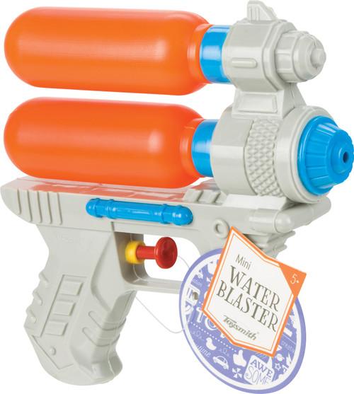 Mini Water Blaster