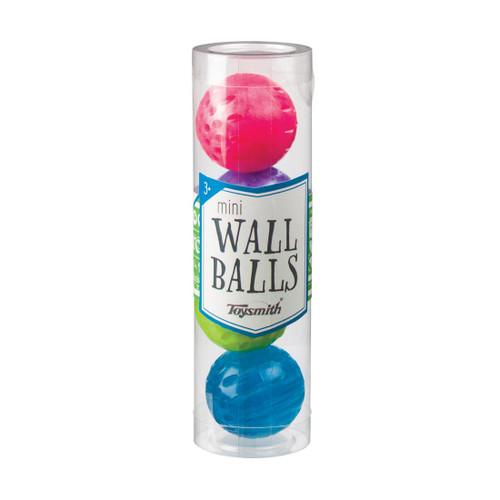 Mini Wall Balls 4ct